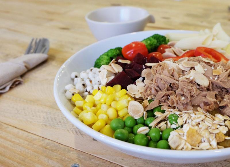 diet-food-1.jpg