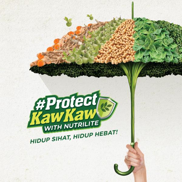 Protect KawKaw