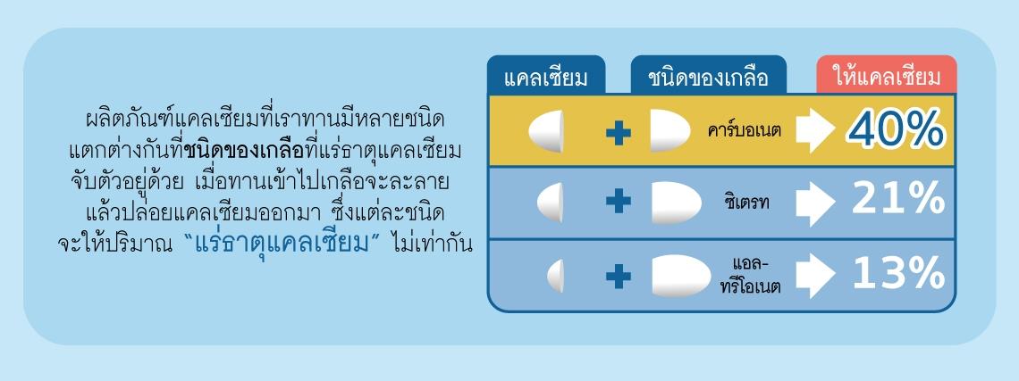 osteoporosis_detail4.jpg