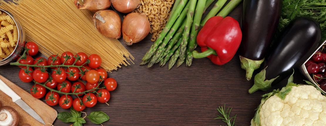สารอาหารชนิดใดให้พลังงานมากที่สุด