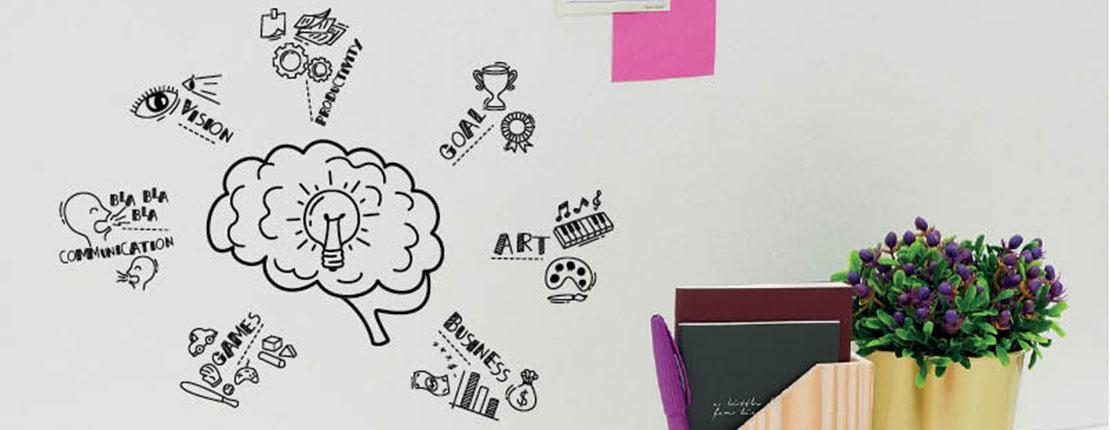 health-solution/brain-health