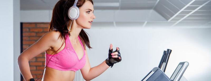 บอกต่อวิธีออกกำลังกายให้ได้ผลดีกว่าเดิม