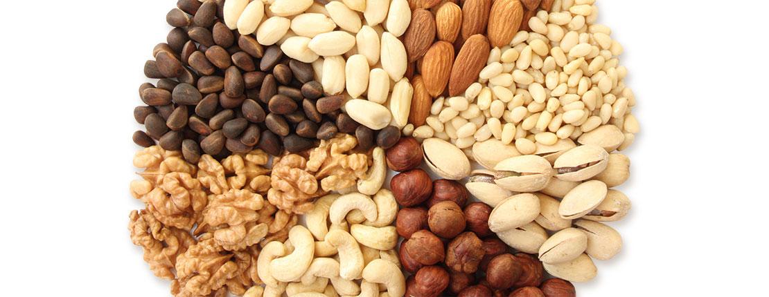 กินอาหารอย่างไรให้ได้ประโยชน์สูงสุดจากแคลเซียม
