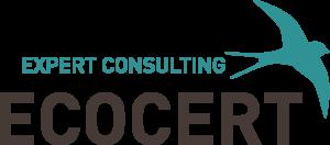 EcoCert_logo-expert-HD-300x132.png