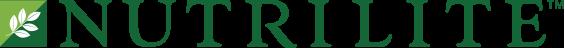 NUT_PDP_Nutrilite_Logo_20190704.png
