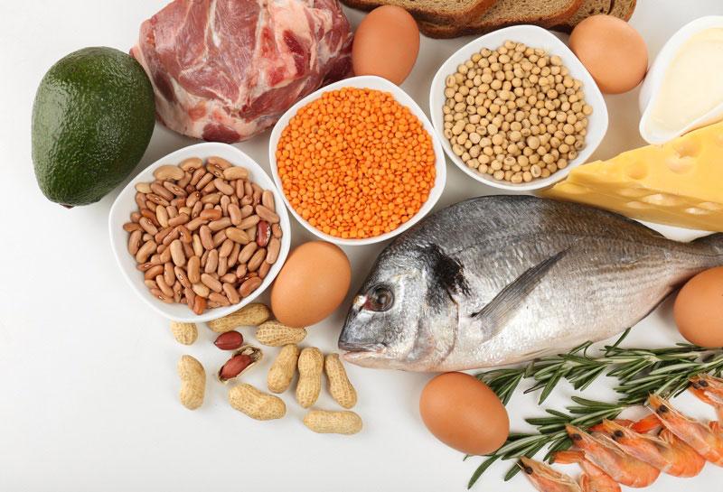 diet-food-6.jpg