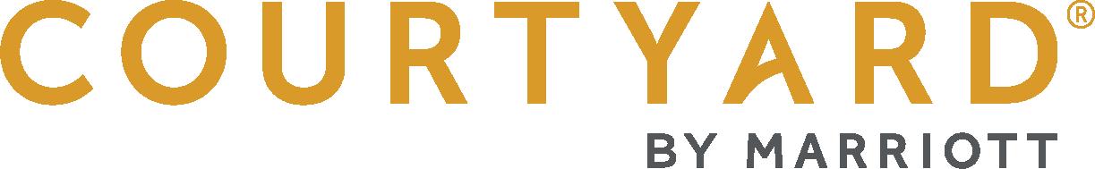 CY_Logo_RGB.png