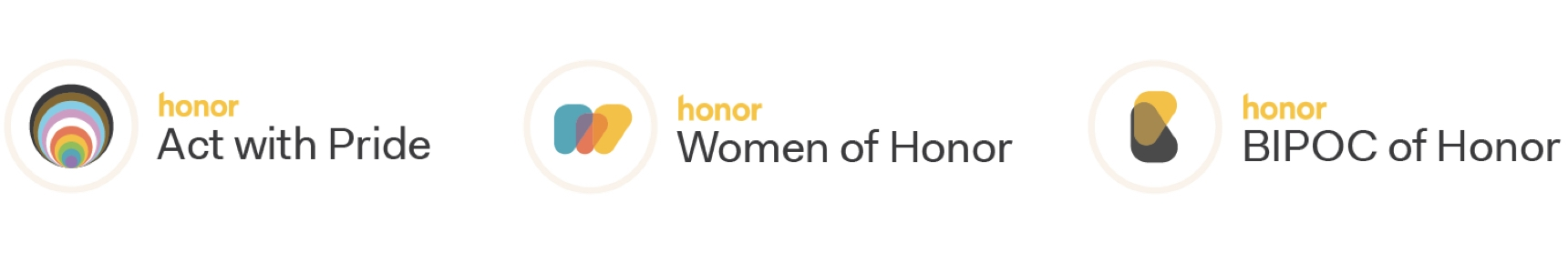 erg_icons_act_with_pride_honor_women_honor_bipoc