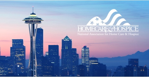 VP of Partnerships at Honor Mike Price to present at NAHC Home Care and Hospice Conference in Seattle