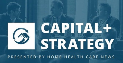 Honor at HHCN Capital Strategy Forum