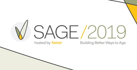 SAGE 2019 Conference Hosted by Honor