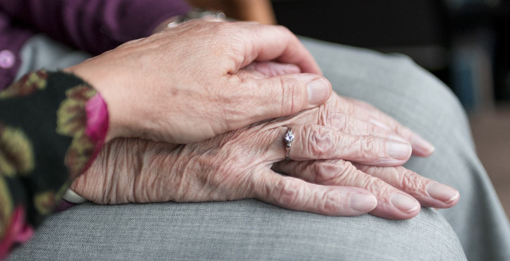 Transitioning a Loved One Home from the Hospital