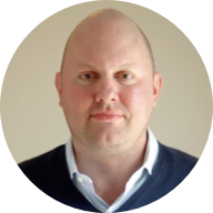 Headshot of Marc Andreessen
