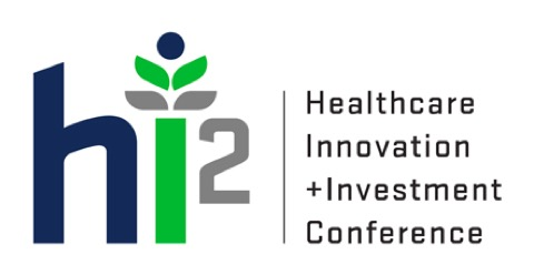 Seth Sternberg HI2 Healthcare Innovation and Investment Conference