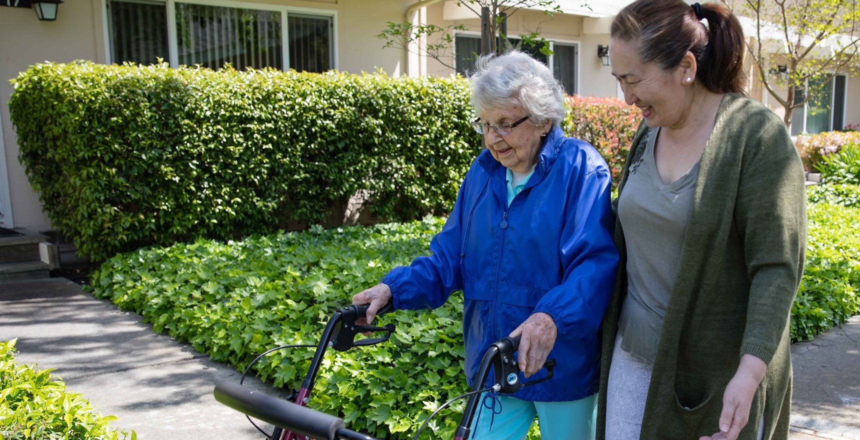 Know What to Ask Before Choosing a Home Care Agency