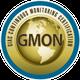 GMON.png
