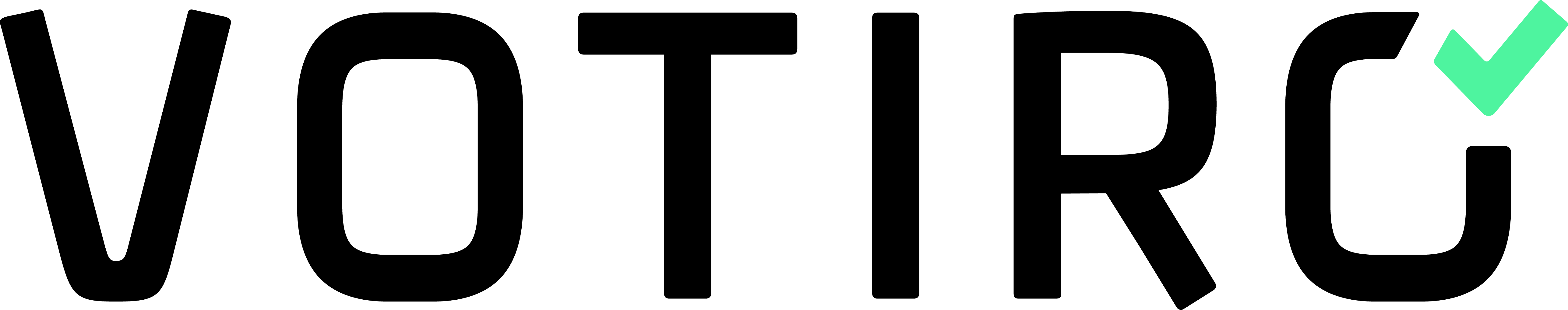 VOT-4999_Logo_RGB.png