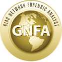 gnfa-gold.png