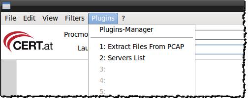 procdot-plugins-menu.png