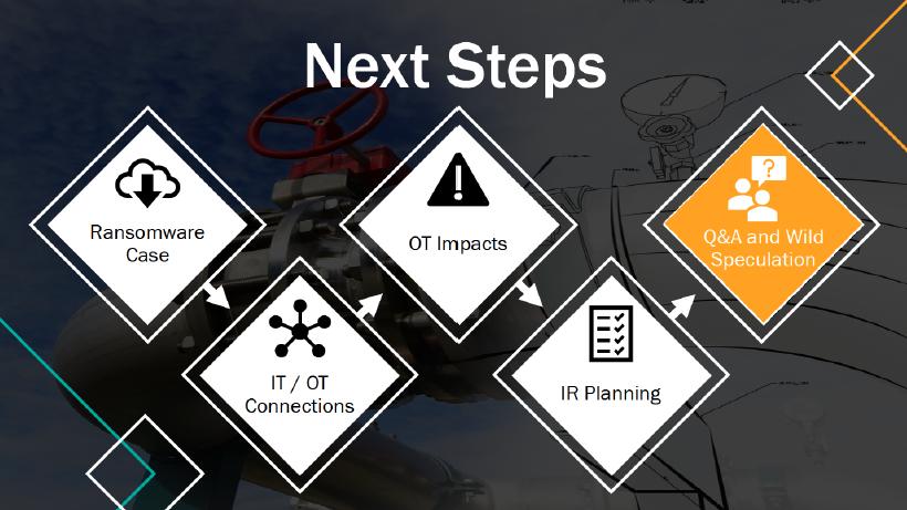 Next_Steps_q&a.PNG
