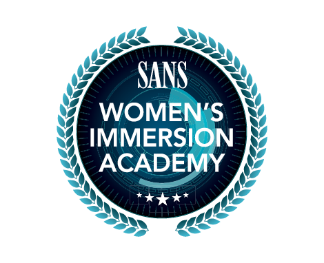 470x382_Academy_Logos_Womens_Immersion.png