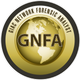 GNFA.png