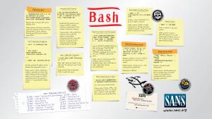 BASH_2