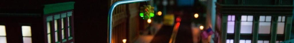 cybercity-night-wide