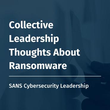 Ransomware-Leadership_370x370.png