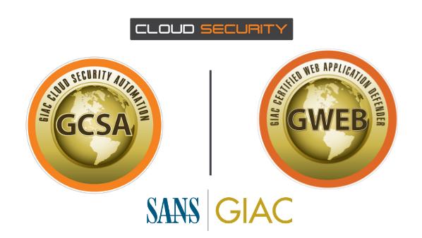CloudSecGIAC.png