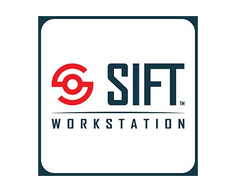 470x382-SIFT_logo.png