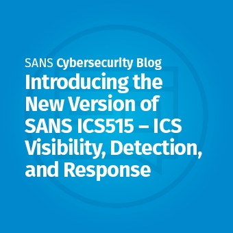 ICS_ICS515_Major_Update_2021_Blog_Social5.jpg