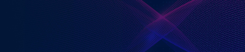 2340x500_Sponsorship_Blue_Purple_X_Header.jpg