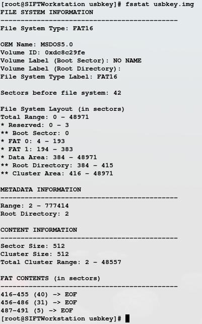 fsstat_last_file1.jpg