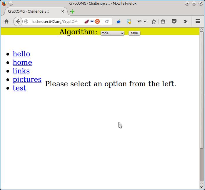 modern_webapp_p2_02.png