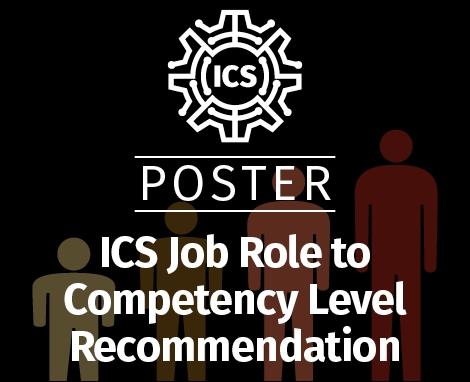470x382_Poster_ICS_Job-Role.jpg