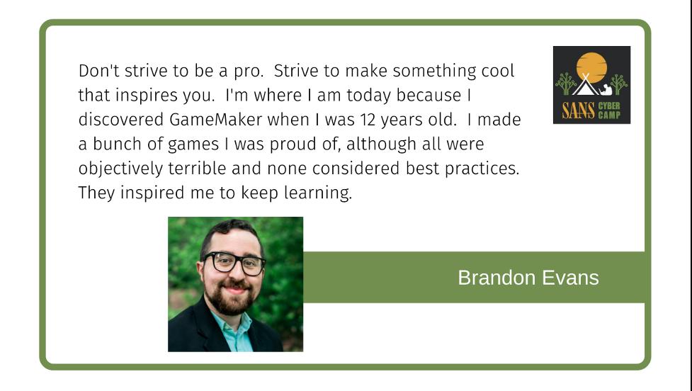 BrandonEvans_CyberCamp.png