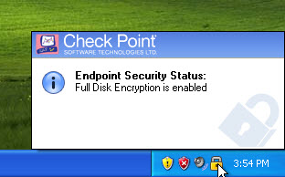 checkpoint-status.jpg