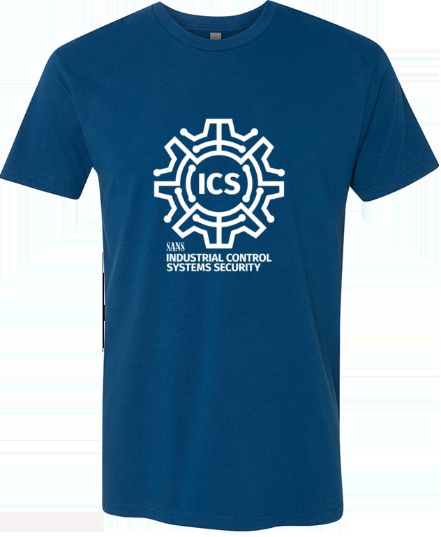 ICS-WHITE-UNISS-COBL_1626963151288.png