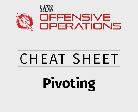 470x382_Cheat_OffOps_Pivoting.jpg