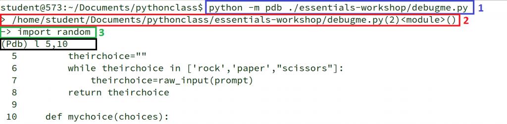 Python_Debugger_01