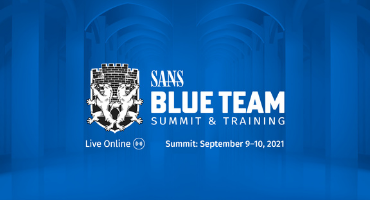 Blue_Team_Summit.png
