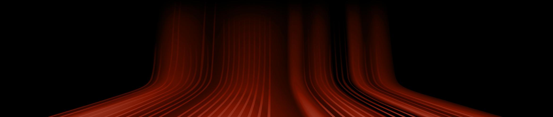 2340x500_STI_General_Abstract3.jpg