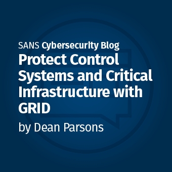 ICS_Blog_-_Protect_Control_Systems_and_Critical_Infrastructure_with_GRID_v2.png