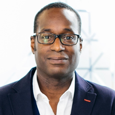 Oz Alashe is an advisory board member at the 2021 SANS Security Awareness Summit.