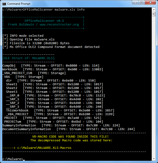extract-macros-from-xls