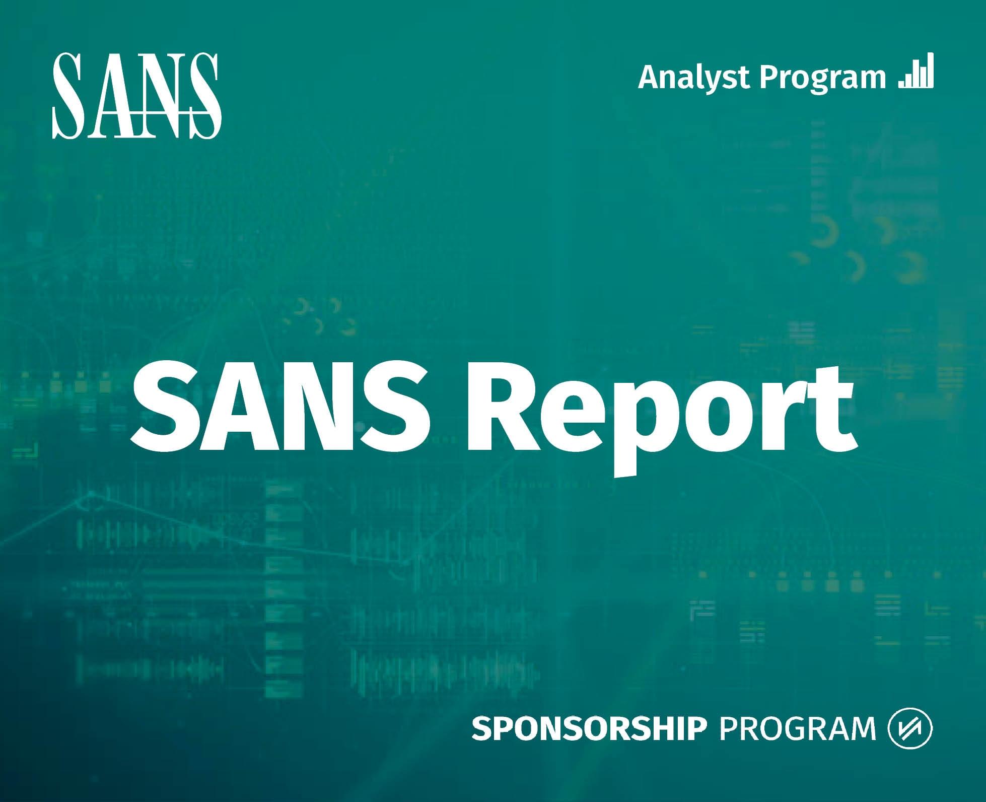 Analyst_Program_-_Report_470x382.jpg