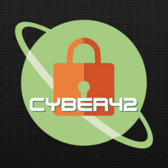 Cyber42-340x340.png