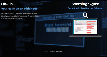 164_Phishing_Training_370x200.jpg